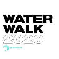 go.build.love. 6K WATER WALK/RUN