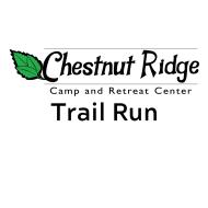 Chestnut Ridge Virtual Trail Run