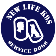 Service Dogs for PTSD Awareness 5K Run