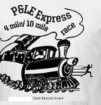 P&LE Express 4 mile/10 mile
