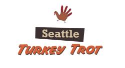 Seattle Turkey Trot Virtual
