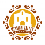 Mission Valley Duathlon