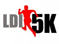 LDI 5k for 5k