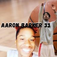 Race To End Sudden Cardiac Arrest Aaron33
