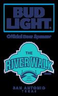 Bud Light River Walk Virtual 5K
