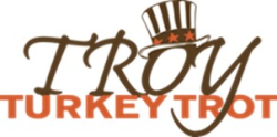 Virtual Troy Turkey Trot NY