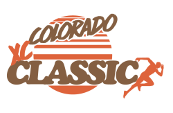 Colorado Classic XC Race
