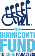 The Buoniconti Fund Virtual Walk-n-Roll-a-Thon