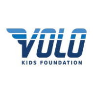 Volo Kids Foundation Turkey Trot