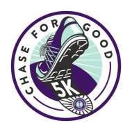 Chase for Good 5K