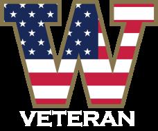 Veterans Appreciation 2020 Virtual 5K
