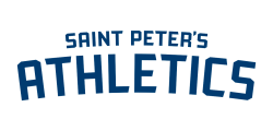 Saint Peter's Athletics Virtual Peacock Trot presented by Liberty Savings Federal Credit Union
