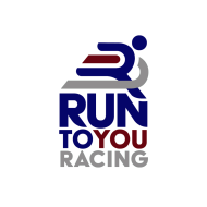 Run to You Racing Merchandise Store