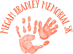 Megan Bradley Memorial 5K for CASA of Allegany County