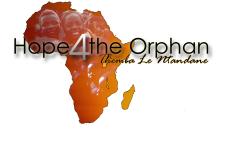 Hope4theOrphan