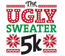 Ugly Sweater 5k 2020