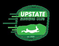 Upstate Running Club FREE XC 5k