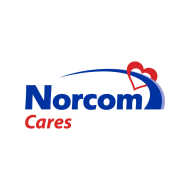 Norcom Cares 100 Mile Challenge