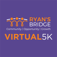 RYAN'S BRIDGE VIRTUAL 5K