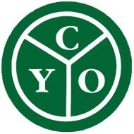 CYO Cross Country #3