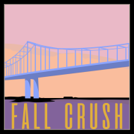 Fall Crush 5K & XC Open