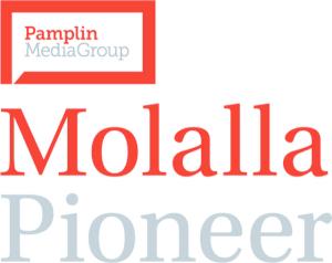 Molalla Pioneer