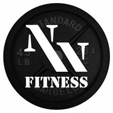 NW Fitness and Strength