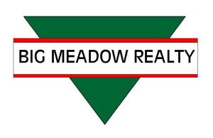 Big Meadow Realty