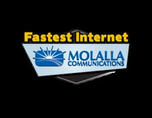 Molalla Communications