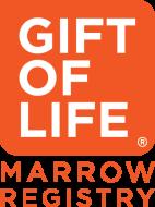 Gift of Life Steps for Life Virtual 5K