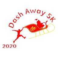 Dash Away 5K