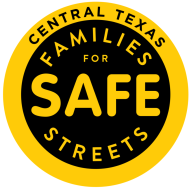 2020 Virtual 5K for Safe Texas Streets