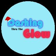 Dashing Thru The Glow