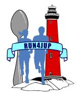 Run4Jup
