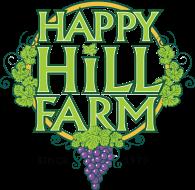 Flowserve 2020 Virtual Run / Walk / Ride for Happy Hill Farm