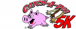 Catch a Pig 5K & Walk