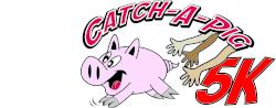 Catch a Pig 5K & Bacon Stroll 1k