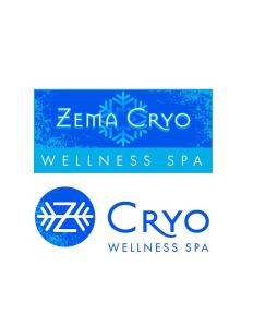 Cyro Wellness Spa