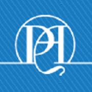 Podiatry Associates