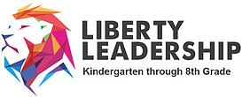 Liberty Leadership