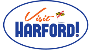 Visit Harford