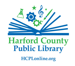 Harford County Public Libraries