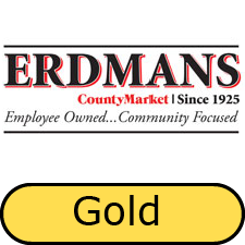 Erdman's Country Market