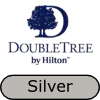 DoubleTree Rochester MN
