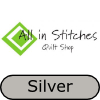 All In Stitches Quilt Shop