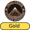 Trail Creek Coffee Roasters