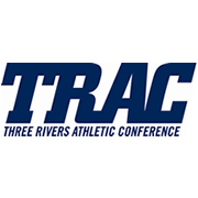 TRAC Cross Country Championships
