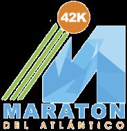 Maratón del Atlántico VIII Edición