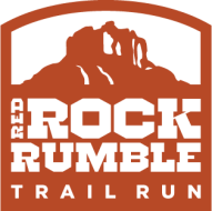 Red Rock Rumble