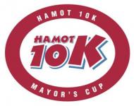 Hamot 10k / Mayor's Cup